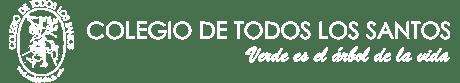 Colegio de Todos los Santos